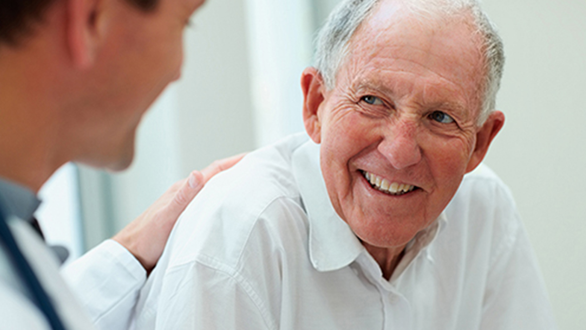 Most Legitimate Senior Dating Online Site In Dallas